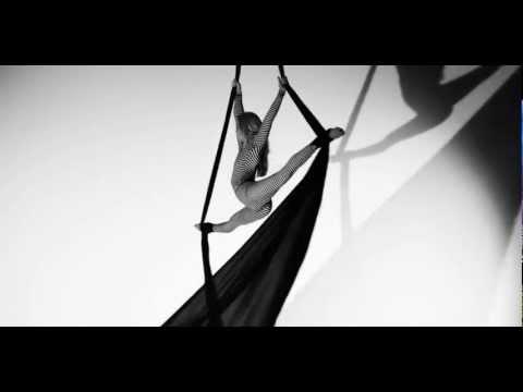 Jenyne Butterfly  Silks  Music Tank! : Yoko Kano and the Seatbelts from Cowboy bebop
