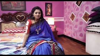 nejam marapathu ellai serial actor  dubsmash  tiktok videos of serial actress in dubsmash of videos