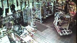 thief Thief who almost got away 2 (action).mp4