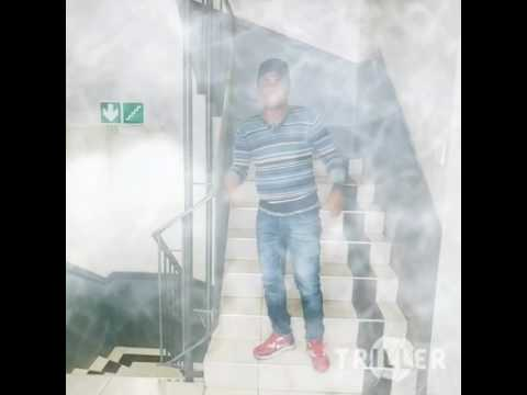 Xq ft killer t vanoreva nhema video remix