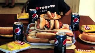 Vermont Lake Monsters - Kids Eat Free Thursdays!