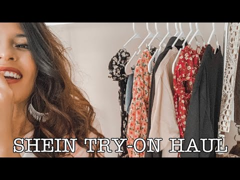 shein-try-on-haul-|-june-2020