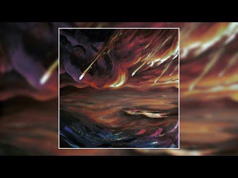 Coldbones - The Cataclysm [Full Album]