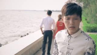 Người Bỏ Ta Rồi - Du Ca | MV Official