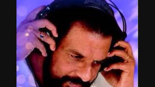 Aaro Viral Meetti..uplod...malayalam video songs hd മലയാളം വീഡിയോ സോണ്ഗ്സ് hd