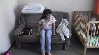 видео Санаторий Черноморец, Крым