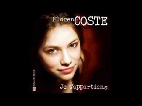 Florence Coste - Mistral Gagnant