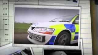 Police Interceptors - Season 1