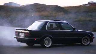 BMW Hartge H27 M20B31 Setup RHD ITB Kits Run Test