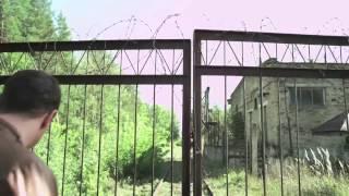 Анонс сериала 'Нюхач' 2013