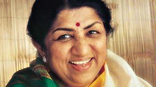 Lata Mangeshkar Lifestyle, Age, Family, Husband, Daughter & Biography