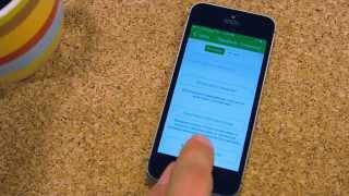 Мобильное приложение Zoomby.ru - фильмы и сериалы онлайн