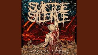Sacred Words Live