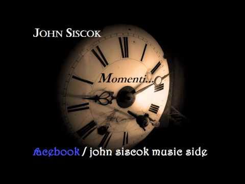 MOMENTI... mixed by John Siscok, Classic rework vol.3.wmv