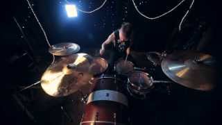 Shadow Moses Bring Me The Horizon Dylan Taylor Drum Cover