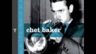 Chet Baker - Dot
