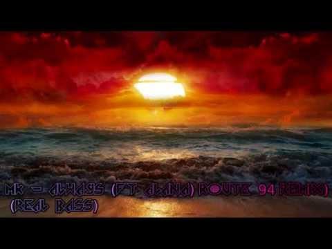 Download MK Always (F.t  Alana) (Route 94 Remix)