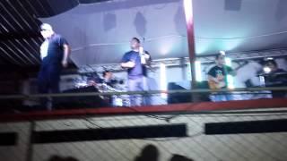 Los Miseria Cumbia Band -Cumbia Pa Bailar