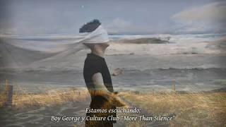 Boy George y Culture Club - More Than Silence