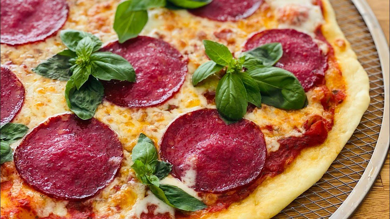 მარის პიცა | food4.ge