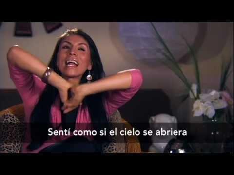 Lesbian stories picutres video