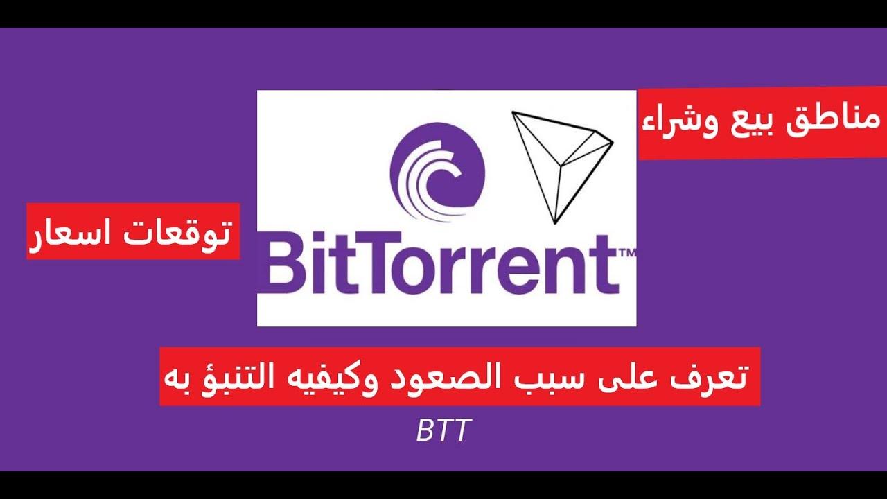 bitcoin pizza történet robot trading bitcoin gratis