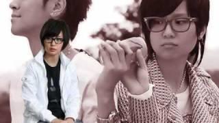 Bibi Chou (Zhou Bichang 周笔畅) *NEW ALBUM - Xue Hui Gan Jue 学会感觉