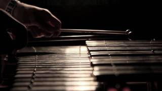 "Evan Chapman - ""Your Hand In Mine"" by Explosions In The Sky (Percussion Cover) *HD*"