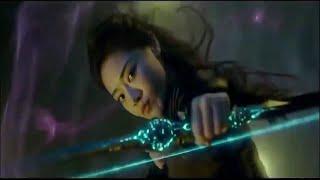 [Phim hay Thuyết Minh] - Phim Lẽ Xuyên Không Cực Bá Đạo & cực hay, Không Biết Tên Phim gì, Bao h