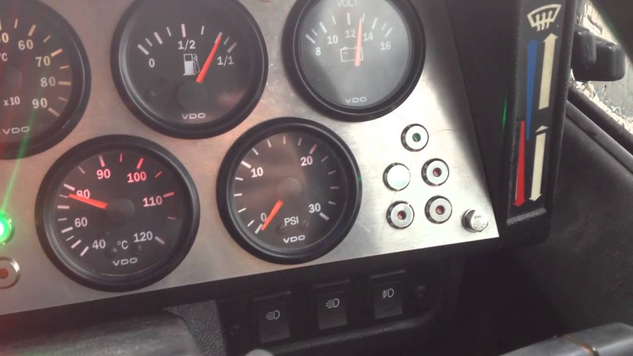 ministry dashboard and repairs defender land demister of rover rebuilds custom puma outlet conversion landrover tdci