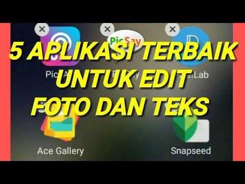 PicsArtEditing #CaraEditFotoKekinian #AddTextBehindImage #Cara membuat atau menambahkan Teks baik na.