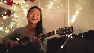 thank u, next - Ariana Grande (cover by Andrea Tabo) Video