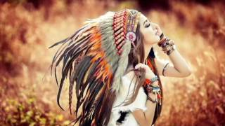 The Best Of Happy Life EDM,Bootleg,Remix,Mashup of the year 2017, Mixed By Stewrell