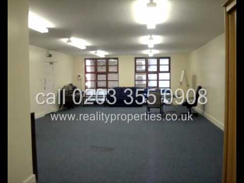 square designed offices. OFFICE To Let-600 Sqft- On Prominent Commercial Road Square Designed Offices