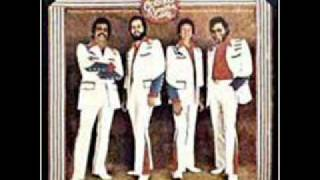 Watch Statler Brothers Star Spangled Banner video