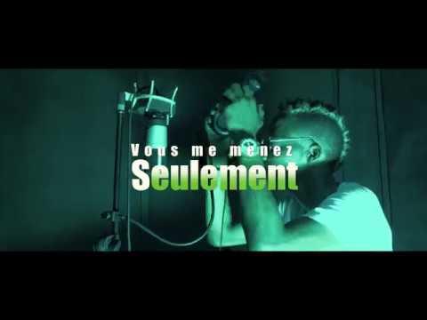 Bad Nova - Vous me Menez Seulement (clip officiel)