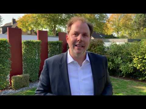 Kein Handyvertrag für Tim Lobinger, weil er Krebs hat! | RA Christian Solmecke