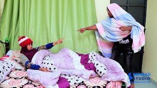 Filmkii Faataale   BAQIIL   Short Film 2018