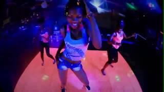 DJ ABDOUL- CLIPS MADODA ( RD.Congo Music )