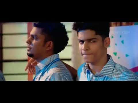 Priya prakash varrier ne kiya drama aur ab fas gai jaal me dekhe kaise by make joke of sex scene hit