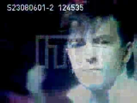 Ricky Gervais 1982