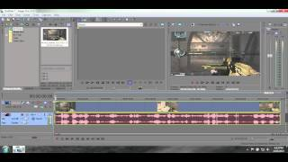 [Sony Vegas Pro 12] How to render in 4K (Original Quality)