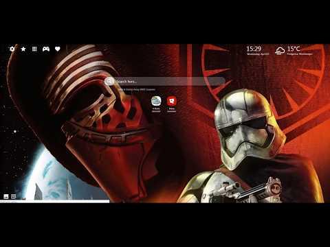 Kylo Ren Wallpaper Kylo Ren Star Wars Hd