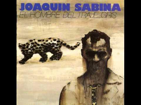 Locos de atar joaquin youtube - Joaquin sabina youtube ...