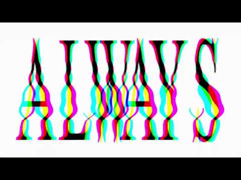 EASTOKLAB - Always (MV)