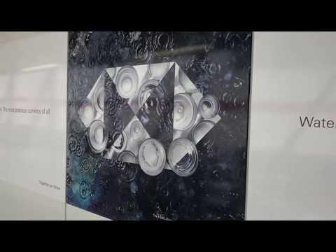 HSBC 'Together we thrive' - YouTube