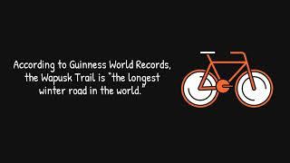 3 friends, 3 Mayors, 2 Lofty Goals   RSD Bikes