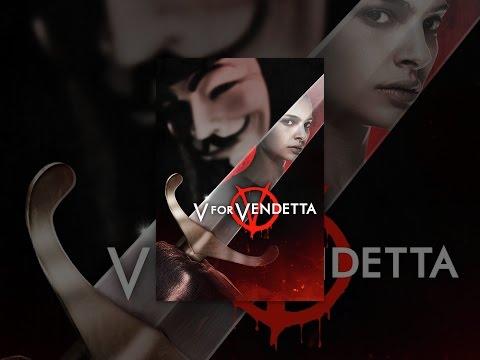 Download V for Vendetta
