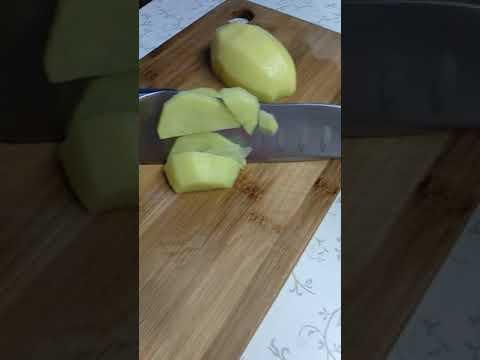 Ножи ICook