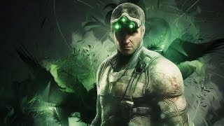 Splinter Cell: Blacklist - Test / Review (Gameplay) zur PC-Version des Stealth-Actionspiels